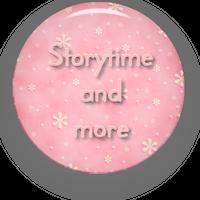 button02-1