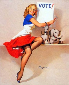 vote-pinup