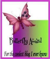 award_butterfly