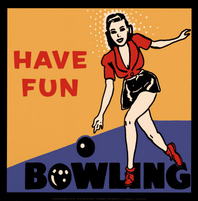 r1126have-fun-bowling-posters
