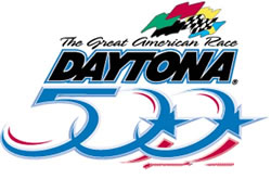 daytona-500-logo