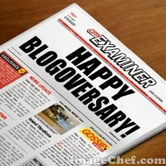 1happyblogoversary
