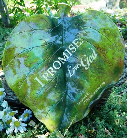inspirational-sign-leaf-438x474