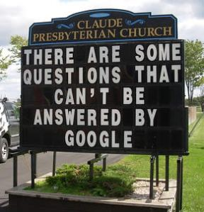 funny_church_signs_03