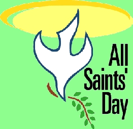 all_saints_c