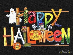 happy_halloween_theme-202347-1230607603