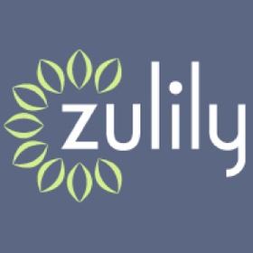 Zulily_Logo