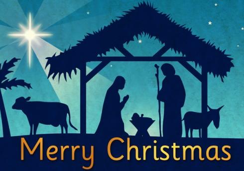Merry-Christmas-Nativity
