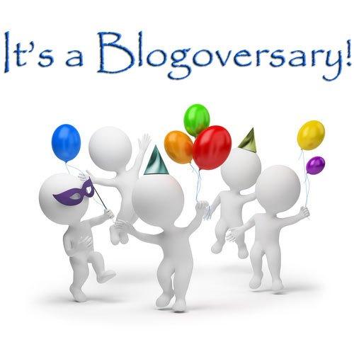 5-blogoversary