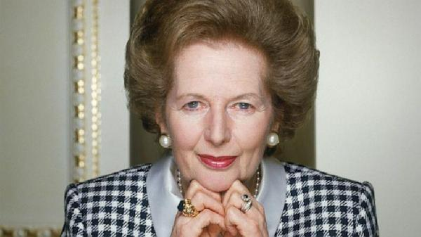 1990_margaret_thatcher